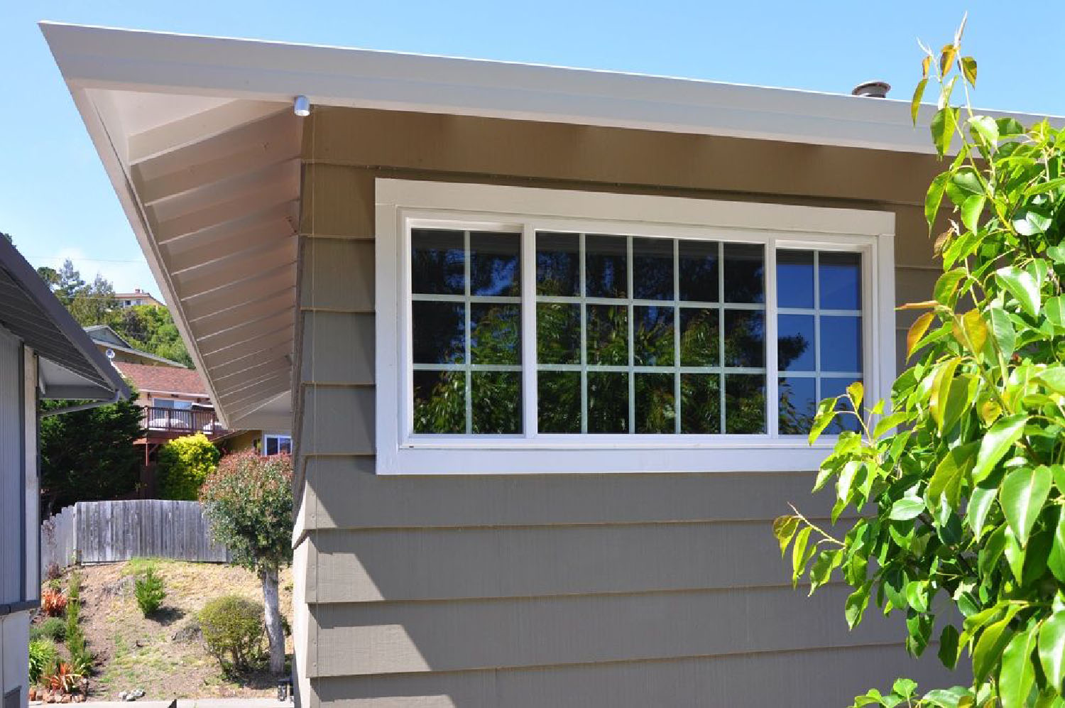 Gallery Archive Page 6 Of 11 Simonton Windows Amp Doors