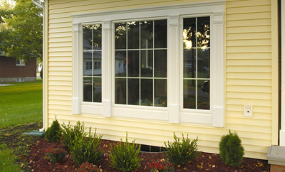 Picture Windows Simonton Windows Amp Doors