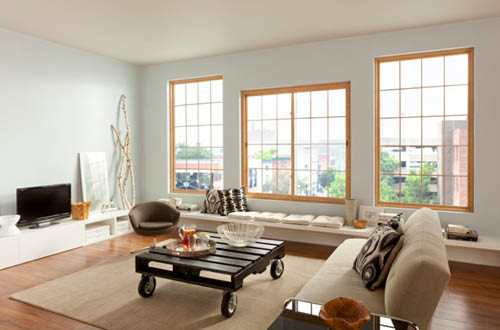 Wood vs Vinyl Windows - Which are best?