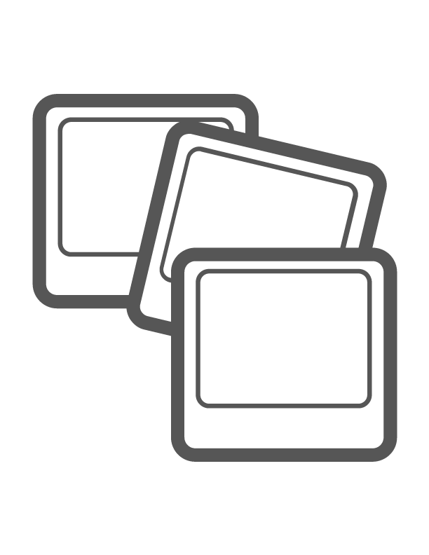 Browse Window and Door Gallery Icon