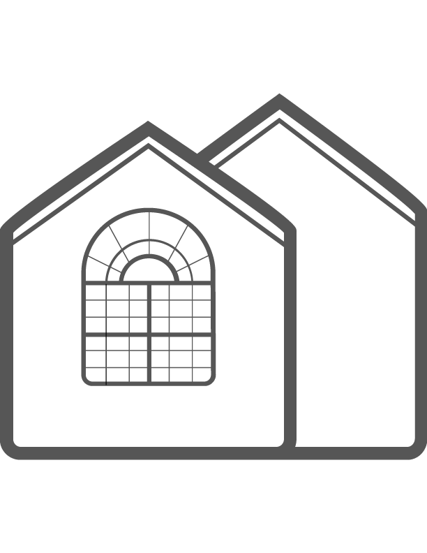 Create MyHouse Icon