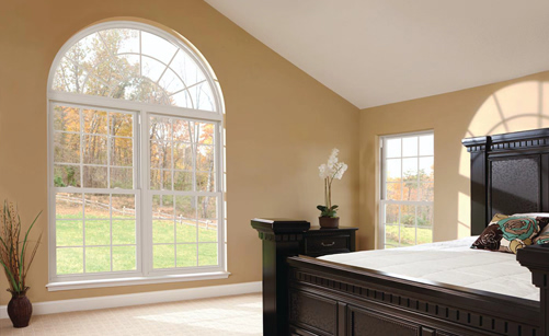 Replacement Windows Cost >> Vinyl Replacement Window Brochures | Simonton Windows & Doors