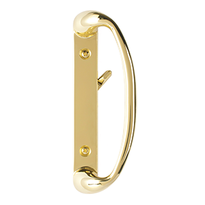 DaylightMax_Hardware_PatioDoor_Handles_Brass