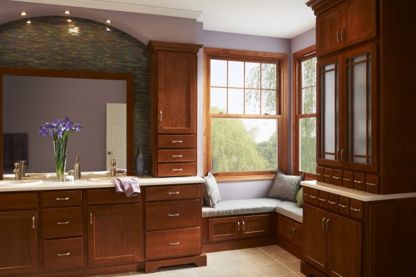 Double Hung Windows - 4