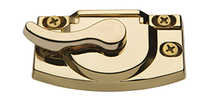 Impressions_9800_CamLock_Polished_Brass