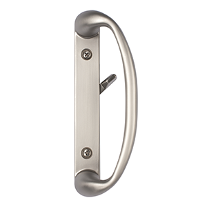 Madeira_Hardware_PatioDoor_Handles_Nickel