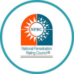 NFRC energy efficient windows