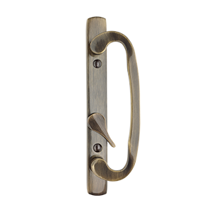 Prism_Gold_Hardware_Handle_AntiqueBrass