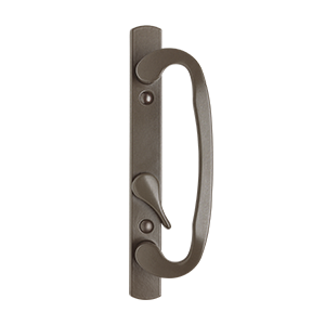Prism_Gold_Hardware_Handle_MineralBronze