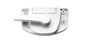 Prism_Platinum_Hardware_CamLocks_White