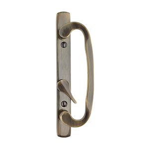 Prism_UltraGold_Hardware_Handles_AntiqueBrass