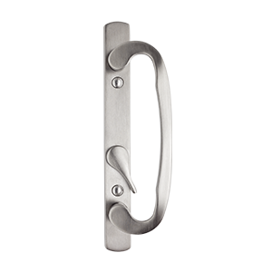 Prism_UltraGold_Hardware_Handles_Chrome