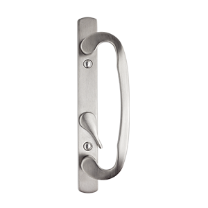 ProFinish_Brickmould_600_Hardware_Handles_Nickel