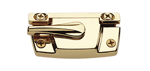 ProFinish_Builder_Hardware_CamLocks_Brass