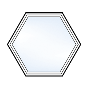 ProFinish_Builder_Style_Hexagon