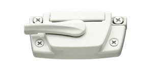 ProFinish_Contractor_Hardware_CamLocks_White
