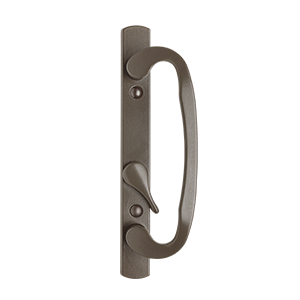 ProFinish_Contractor_Hardware_Handles_MineralBronze