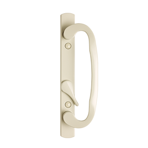 ProFinish_Contractor_Hardware_Handles_Tan