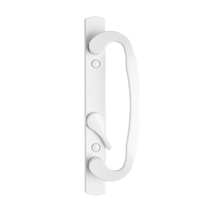 ProFinish_Contractor_Hardware_Handles_White