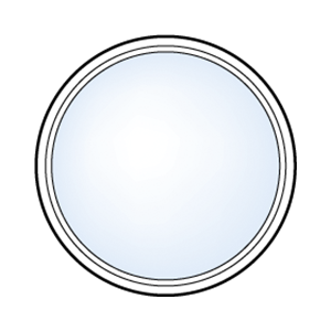 ProFinish_Contractor_Style_Circle