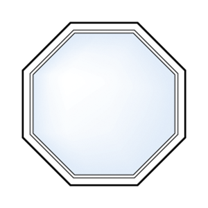 ProFinish_Contractor_Style_Octagon