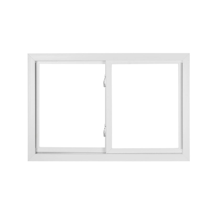 100 bow window definition design ideas craftsman for Window definition