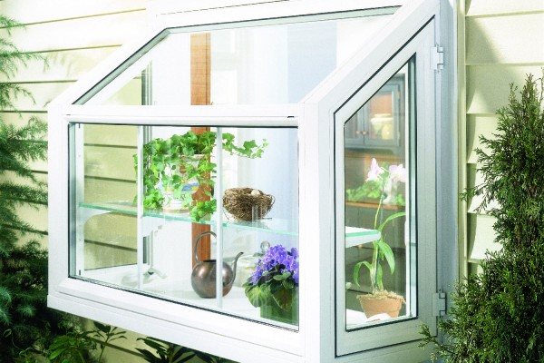 Garden windows simonton windows doors for Garden window