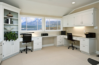 Simonton_Verona_Coastal_Office
