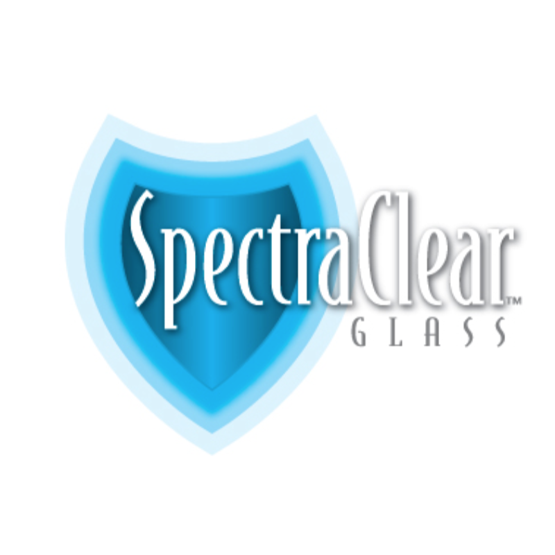 SpectraClear