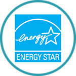 energy star energy efficient windows