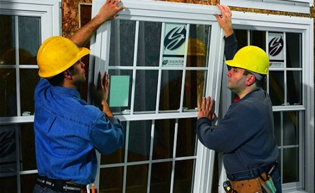 Tips for hiring a window contractor