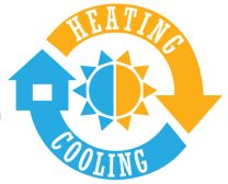 Heating-Cooling-Logo