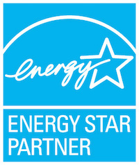 Simonton Energy Star Partner