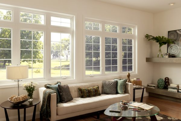 Gallery Archive Simonton Windows Amp Doors