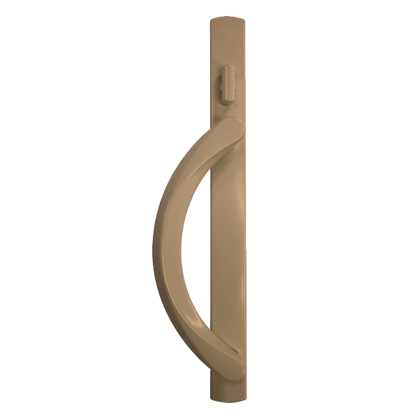 Platinum-Patio-Door-Premium-Handles-Driftwood