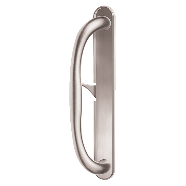 Platinum-Patio-Door-Standard-Handles-Satin-Nickel