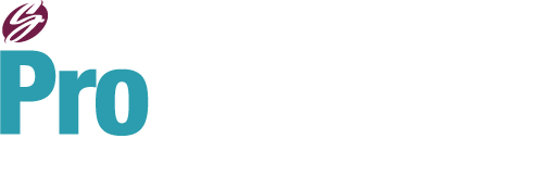 ProNetwork-Logo