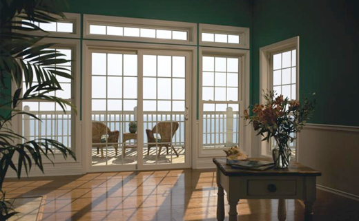 Simonton Window Replacement Parts >> Services Parts Simonton Windows Doors
