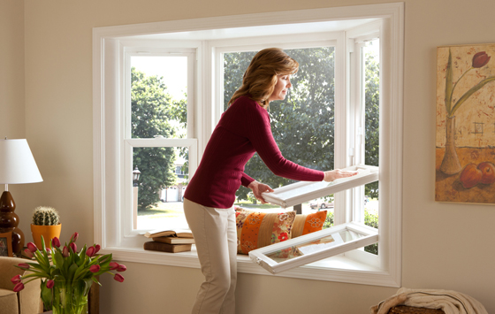simonton-bay-double-hung-cleaning-prow