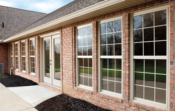 simonton-single-hung-windows-prow