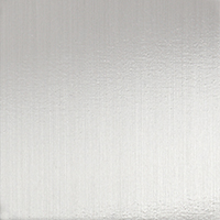 silver_ext-coating_0419_200x200