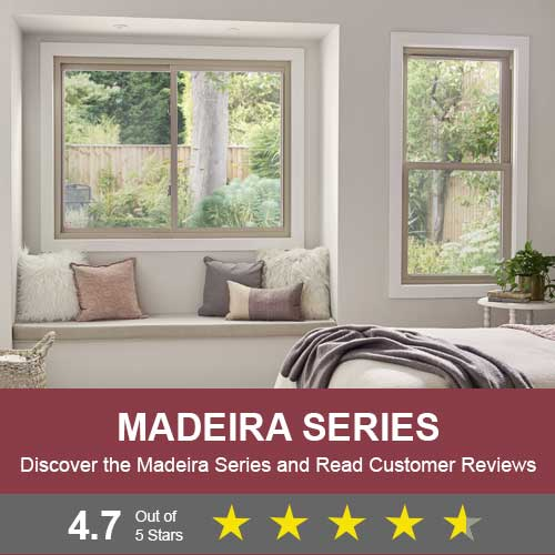 madeira-series-w-ratings