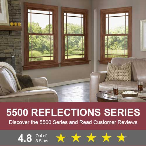 reflection-5500-series-w-ratings